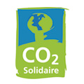 CO₂ Solidaire